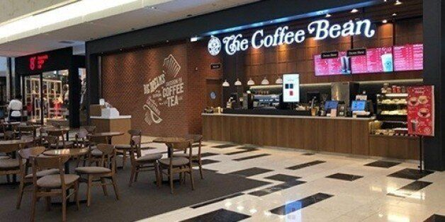커피·김밥·떡볶이... 외식업계, 일제히 가격