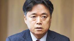 최승호 MBC 사장이 배현진·김성주에 대해 한