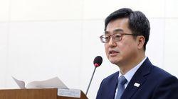한국 정부가 가상통화를 탄압할 생각이 없다고