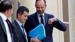 Les ministres candidats aux municipales pourront rester au