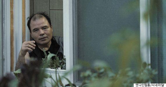[허프인터뷰] 다큐멘터리 '공동정범'을 통해 살펴본 용산참사 그 이후의