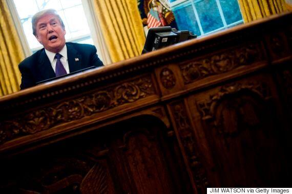 고흐 그림 빌려달라는 백악관의 요청에 구겐하임 박물관이 보인