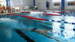 자폐증 아동의 출입 막은 수영장에 대한 인권위의