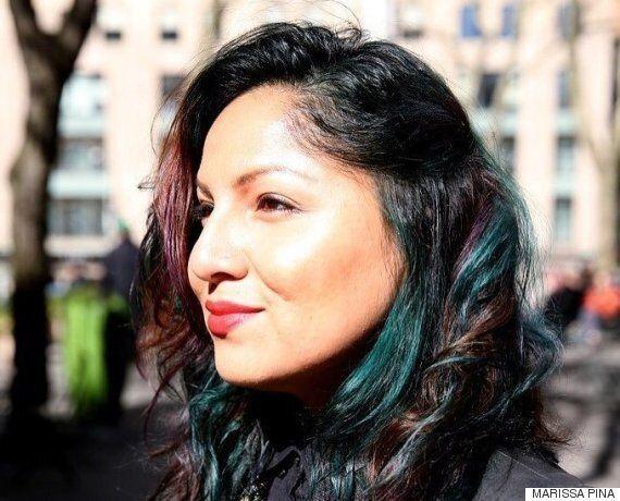 유색인종 여성 6명은 '미투 운동'이 자신들을 대변하지 못한다고 말한다