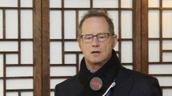 넷플릭스가 한국 콘텐츠에 대해 입을