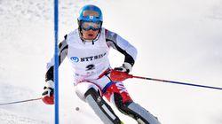 스키협회 때문에 올림픽 못가는 선수의