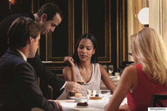 모든 미슐랭 셰프의 테이블에는 이 세 가지 비밀이