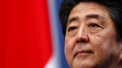 일본 국민 80%가 아베의 위안부 입장을