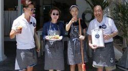 '짝퉁 윤식당' 막는 법안이 국회를