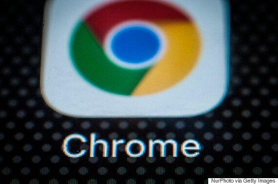 구글 크롬이 '사이트 음소거' 기능을 마침내
