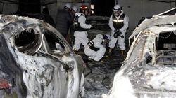 제천 지역 기자들이 직접 '화재 참사'에 대해