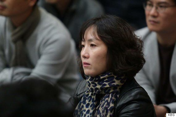 [인터뷰] KBS 파업 아나운서를