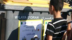 2.500 écoles seront dotées en équipements