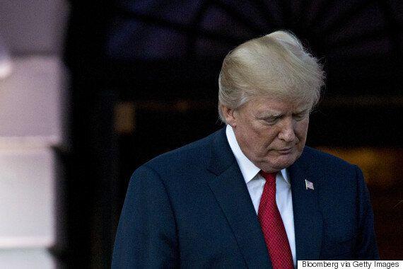 '러시아 스캔들' 뮬러 특검이 트럼프 대면조사를 적극 추진하고