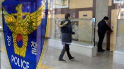한국에 온 노르웨이 입양인의 안타까운