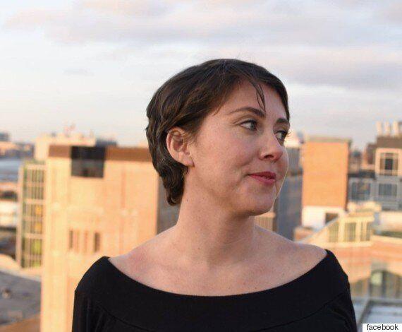 인터넷을 뒤흔든 단편 '캣 퍼슨'의 작가가 100만 달러 출간 계약을