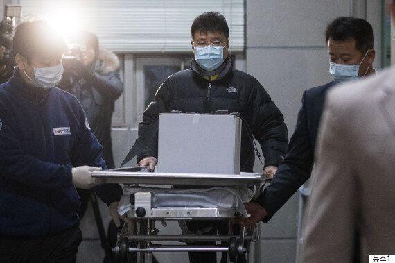 국과수의 '이대 목동병원 신생아 사망 사건' 1차 소견이