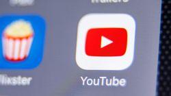 Google et YouTube paieront 170 M$ pour avoir recueilli les données