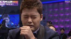 박나래·기안84 '이마뽀뽀'를 본 전현무의 반응은