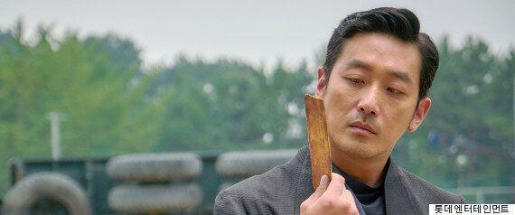 '신과함께' 천만 관객 돌파 소식에 배우들이 보인