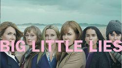 «Big Little Lies»: Η Νικόλ Κίντμαν μιλάει για την πιθανότητα μιας τρίτης