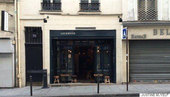 파리지앵들이 공유하지 않는 파리 최고의 식당