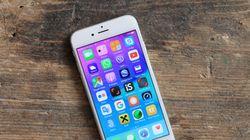 한국도 '아이폰 성능저하'