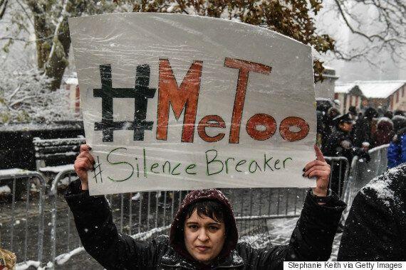 할리우드에서 성평등 위한 140억원대 기금