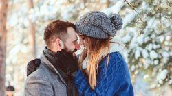2018년에 더 나은 연애를 할 수 있는 실질 팁