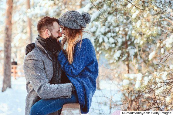2018년에 더 나은 연애를 할 수 있는 7가지