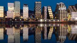 노르웨이 의회가 모든 마약 사용을