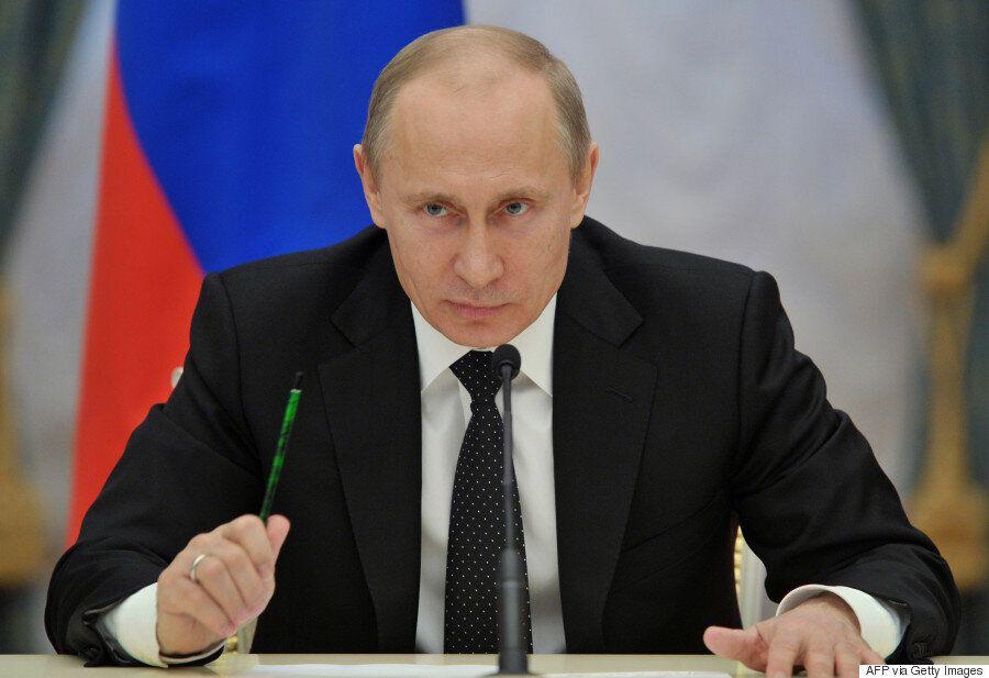 스티브 배넌 : 트럼프 '러시아 스캔들' 특검 수사의 새로운