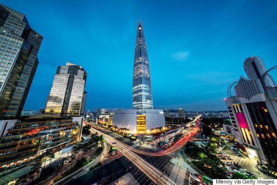오늘 서울 보신각·잠실·강남에서 열리는 새해맞이 행사들 (교통통제