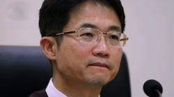 '호통 판사'가 청소년 사기범에게 내린