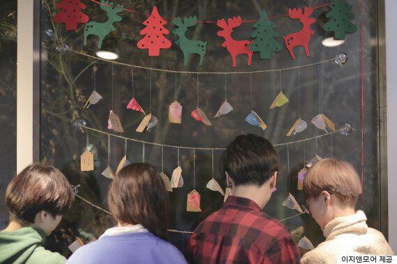 한국 최초로 '월경컵' 허가 받아낸 소셜벤처의
