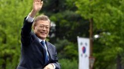 한국이 프랑스와 함께 '올해의 국가'에