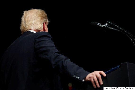 대체 트럼프는 얼마나 멍청한