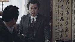 김윤석이 '1987' 함께 출연한 여진구를 소개한