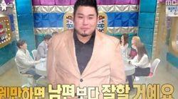 [직격인터뷰] '라스' 김지우