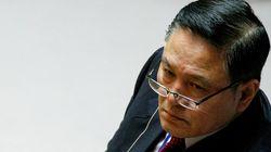 북한과 미국이 유엔 안보리에서 평행선을