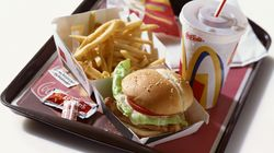 검찰이 맥도날드 오염 패티 관련자의 구속영장을