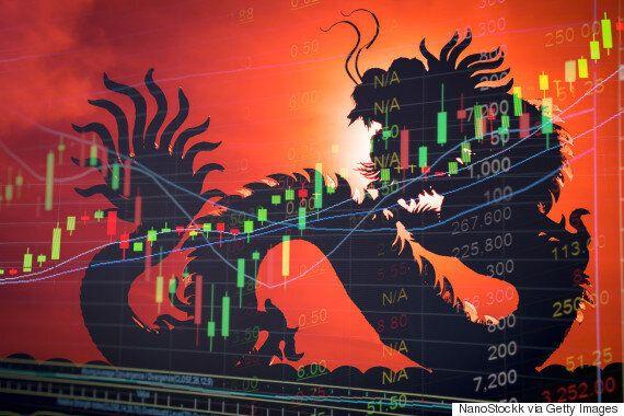 다시 열릴 중국의 문, 어떻게 준비해야