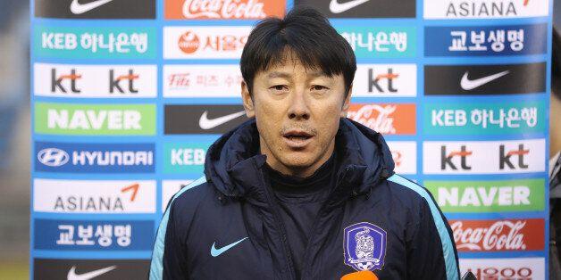 한국 축구대표팀에 대한 외신들의 평가는