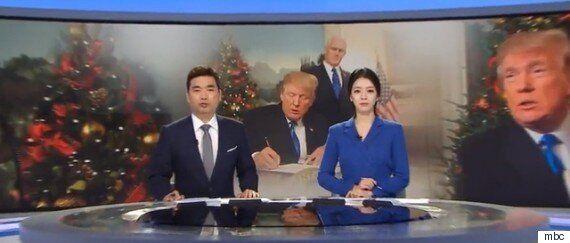 배현진, 오늘 MBC '뉴스데스크'부터