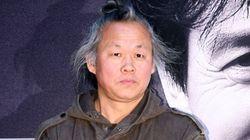 '폭행·강요 논란' 김기덕이 검찰 조사에서 한
