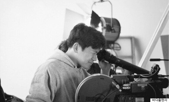 책 '영화를 찍으며 생각한 것' - 고레에다 히로카즈의 '꾸준한 활동'에 관한