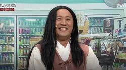 박명수와 정준하가 '코미디 빅리그'서 선보인