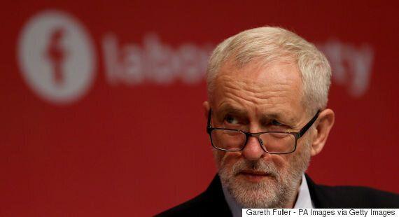 영국 재계가 '가장 급진적인' 노동당 코빈 정부 출범에 대비하기