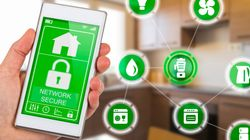 보안이 중요한 사물인터넷, 대기업만 할수