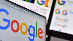 한국인이 올해 구글에서 가장 많이 검색한